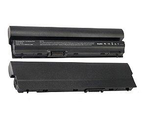 Bateria Dell Latitude e6220 e6230 e6320 e6330 e6430s ngxcj rfjmw Frr0g J79x4