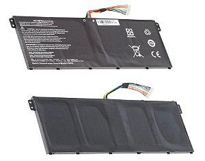 Bateria Acer Aspire Chromebook 11 V5-122p V5-132  ES1-511 ES1-512-p65e AC14B18J