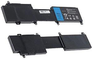 Bateria Para Notebook Dell Inspiron 14z-5423 15z-5523 2njnf
