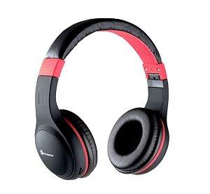 Headphone  Goldentec GT FUN - Bluetooth (BT235)