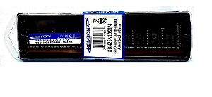 Memória Desktop - Ddr4 - PC4 4Gb - Kembona - 2666MHZ  19200MB - 1.2 V - KBN26N19S8/4