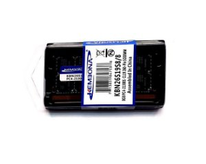 Memória de Notebook DDR4 - 8GB/2666MHZ - 21300MB/S 1.2V