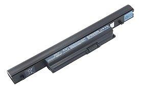 Bateria Acer Aspire 3820T4553 5553 7745 11.1V 4400mAh