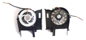 Cooler P/ Notebook Sony Vaio Pcg-3e1l