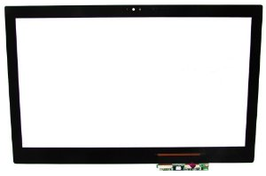 Touchscreen Dell Inspiron 13-7347