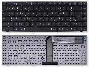 Teclado Notebook Philco 14a - Mp-11j78pa-f51kw