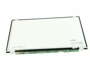 Tela Dell Lp156wf6-spb1 Ips Lp156wf6 Spk1 K3 B156han06.1 Nova