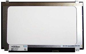 Tela Dell 15-5567 15-5000 Nv156fhm-n42 Nv156fhm-n43 E152 Ips