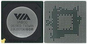 Chipset Via Vn800