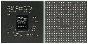 Chipset Nvidia Nf-ssp-100-n-a2