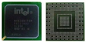 Chipset Nh82801hbm