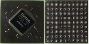 Chipset Mcp77mv-a2