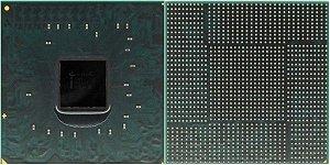 Chipset Intel Qg82945gm