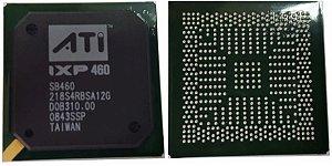 Chipset Ati Ixp460