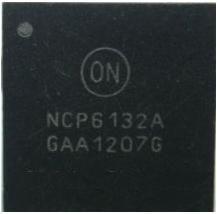 ci NCP6132A