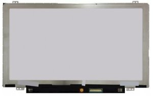 Tela 14.0 Led Slim B140xtt01.0 Com Touch Para Lenovo S400 Z400