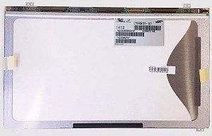 Tela 14 Led Samsung Ltn140at21-001 compatível com Ltn140at21-002 Fosca