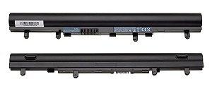 Bateria Acer Aspire Al12a32 V5-431 E1-532-2674 Al12a32 E1-572 E1-572g  14.8V 2200 Mah