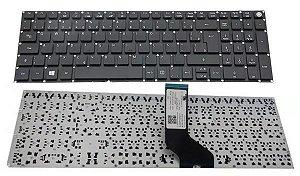 Teclado Acer E5-532 E5-573 E5-573g E5-574 Es1-572 A515-51g Cód: 711