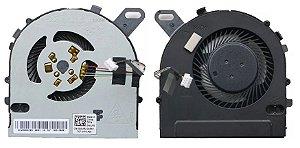 Cooler Dell Inspiron 15 7560 15 7572 Vostro 5468 5568 0w0j85 P61F
