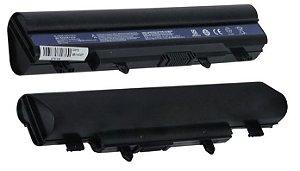 Bateria Acer Aspire E14 E15 E5-471 E5-531 E5-571 E5-511 Al14a32