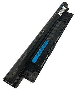 Bateria Dell Inspiron 14 I14 3442 A10 A30 C40 14,8v Xcmrd similar