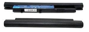 Bateria Para Notebook Acer Aspire 3810t 4810t 5810t 11,1v