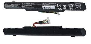 Bateria Para Notebook Acer Aspire E5-422  e5-574 AL15A32-DF