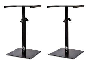 Suporte para monitor de referência IBOX SRM1-PAR