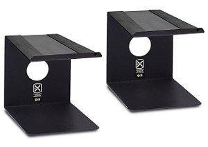 Suporte para monitor de referência IBOX SRM3 - PAR
