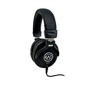 Fone de Ouvido HeadPhone RD-202 - RAD