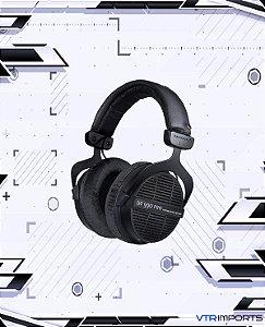 (ENCOMENDA) Beyerdynamic DT 990 PRO 250 ohm Headphone - LIMITED Edition