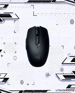 (ENCOMENDA) Mouse Razer Orochi V2 BLACK sem fio 60 g
