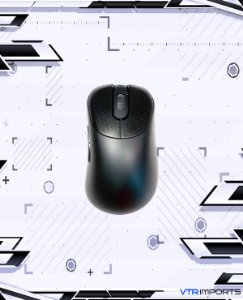 Mouse VAXEE OUTSET AX Esports