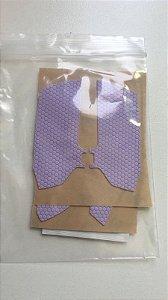 Custom Grip Purple - VIPER MINI