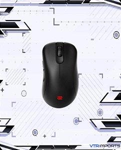 Mouse Zowie EC3-C