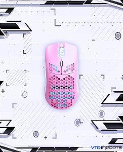 (PRONTA ENTREGA) Mouse Glorious Model O- Pink