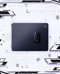 Mousepad Razer Acari