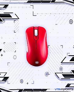 (SEM PREVISÃO) Mouse Zowie Gear EC1 Tyloo Edition