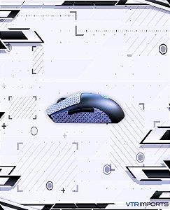 (Frete Grátis) Custom GRIP - Colocar o modelo do mouse na observação na hora da compra!