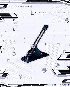 (PRONTA ENTREGA) Mouse Bungee Gamer Razer V2
