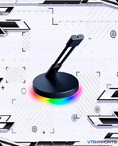(PRONTA ENTREGA) Mouse Bungee Gamer Razer V3, Chroma