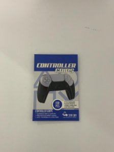 Controller Grips PS5