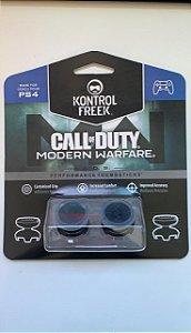 Kontrol Freek Call of Duty Modern Warfare para PS4/PS5