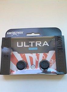 (Pronta Entrega) Kontrol Freek Ultra para PS4/PS5