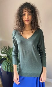 trico LEILAH