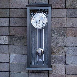Relógio Bim Bam