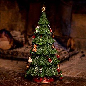 Árvore de Natal Celebration