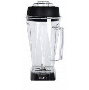Copo Completo Tritan BPA Free Skymsen BS2/BM2