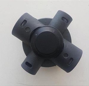 Corpo Braço Giratório Netter Mod. NT-200 / NT-210 e NT/300